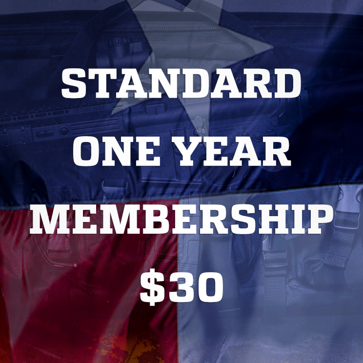txgr_membership-30
