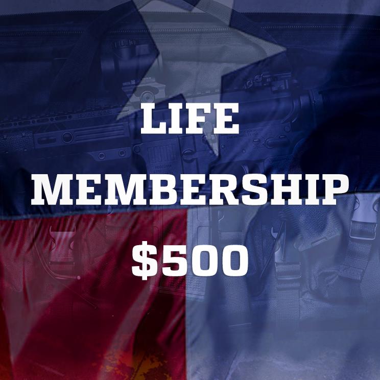 txgr_membership-500