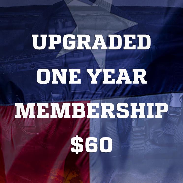 txgr_membership-60