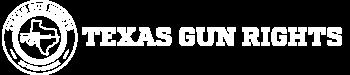 Texas Gun Rights